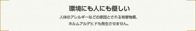 copy_eco
